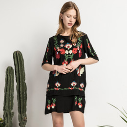 Shop Hippie Style Dresses UK | Hippie Style Dresses free delivery to ...