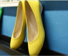 $enCountryForm.capitalKeyWord Canada - A new coat of paint in the documentary shoes big yards for women's shoes