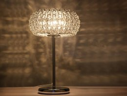 Discount Silver Table Lamps Living Room 2017 Silver Table Lamps