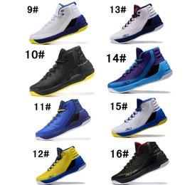 68dafc11205 stephen curry shoes 3 44 men cheap   OFF59% The Largest Catalog ...