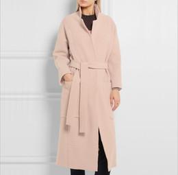 Cashmere Coat Pure Women Australia | New Featured Cashmere Coat ...