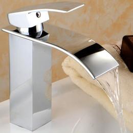 Modern Kitchen Sink Taps Online   Modern Kitchen Sink Taps for Sale