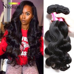 Filipino wavy hair online filipino wavy hair for sale wholesale rosa hair products filipino virgin hair body wave meches bresilienne lots bloomy hair filipino body wave 3 bundles wet and wavy pmusecretfo Image collections