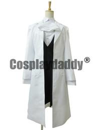 Inu X Boku Ss Cosplay UK - Inu x Boku SS Shirakiin Ririchiyo Karuta Roromiya Cosplay Costum Outfit