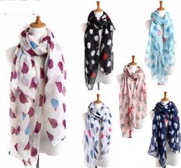 1cc8b69346f Viscose Wraps Online Shopping   Viscose Wraps for Sale