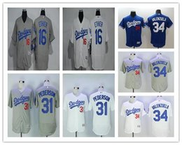 77829d453 cool base home white 16 andre ethier jersey 2016 flexbase los angeles  dodgers mens 16 andre