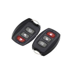 China Cardiagnostics 2pc A308 3rd Generation Rolling Code Pair Copy Garage Door Remote Control Self Copy Remote Key suppliers