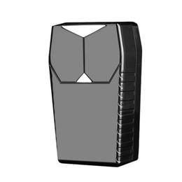 $enCountryForm.capitalKeyWord UK - 2016 Mini Long Standby Trackers Small Personal Tracking Black GT001 Vehicle Motorcycle Bike GPS GSM GPRS Real Time Tracker Monitor High Qa