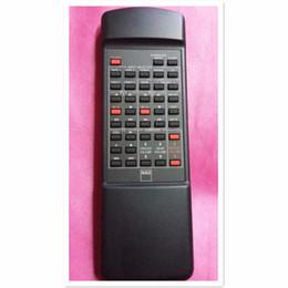 Chinese  Wholesale- remote control suitable for nad onkyo AV713 av702 AV716 525.535.727.737.939 av receiver manufacturers