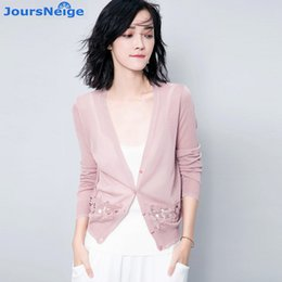 Womens Lace Sweaters Suppliers | Best Womens Lace Sweaters ...