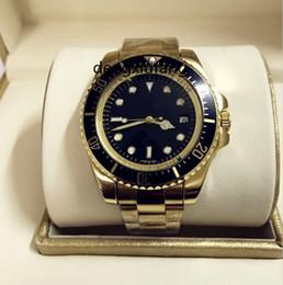 Опт 44 мм relogio masculino мужские часы wist мода черный циферблат с календарем браслет складной застежка мастер мужской 2017 подарочные часы