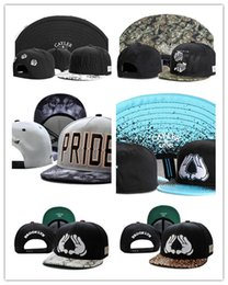 46d55221a Cap Republic Online Shopping | Cap Republic for Sale