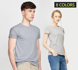 Venta al por mayor de Camiseta Hombre Negro Camiseta de Alta calidad Pequeño Caballo bordado de cuello redondo Hombres Moda hombre Camisetas Casual marca de ropa de algodón 3D camiseta