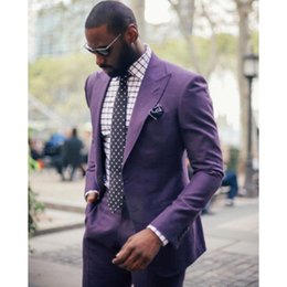 jacket+pants+tie High Quality White Paisley Mens Suits Groom Tuxedos Groomsmen Wedding Party Dinner Best Man Suits K:2297