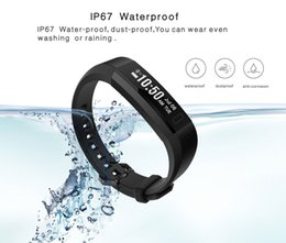 band message 2020 - Y11 Alta Style Smart Wristband Fitness SleepTracker Heart Rate Monitor Push Message Pedometer Smart Band Bracelet for IO
