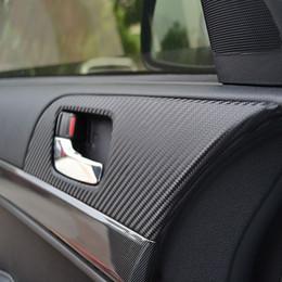 Mitsubishi Lancer Car Accessories Online | Mitsubishi Lancer Car ...