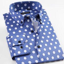 Discount Button Down Shirt Patterns | 2017 Button Down Shirt ...