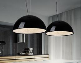modern italian lighting fixtures online shopping modern italian