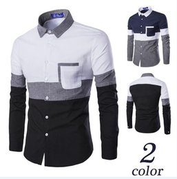 Discount Type Mens Shirts | 2017 Type Mens Shirts on Sale at ...