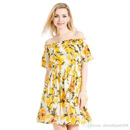 Discount Tube Top Maxi Dress | 2017 Tube Top Maxi Dress Long on ...
