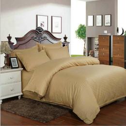 discount single beds sale hot sale home cotton 4pc bedding set pure color beddings single color