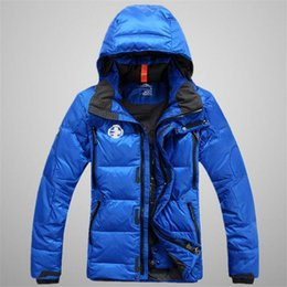 Extreme Winter Coats Online | Extreme Winter Coats for Sale