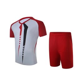 China Jogging Clothing shirt good quality best version suppliers