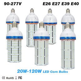 e39 base led canada best selling e39 base led from top sellers
