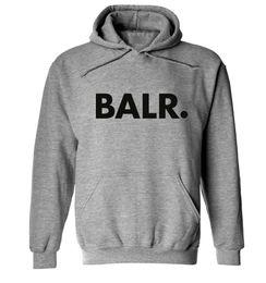 Best Pullover Hoodie Online | Best Pullover Hoodie for Sale