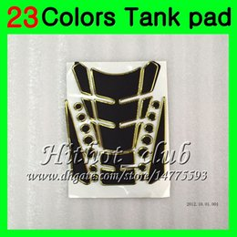 $enCountryForm.capitalKeyWord NZ - 23Colors 3D Carbon Fiber Gas Tank Pad Protector For HONDA VFR400RR 94 95 96 97 98 NC35 VFR400 RR 1994 1995 1996 97 1998 3D Tank Cap Sticker