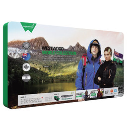 Exhibition Screen NZ - Large 3D Wall Box Display for Exhibition Show Promotion Ad Display with Single or Double Printed Pillowcase Graphic Portable Carry Bag