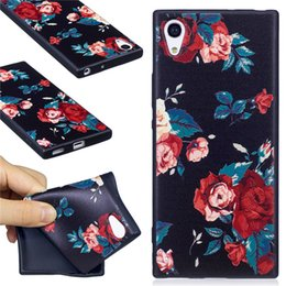 new concept 49bea 16756 Phone Cases For Sony Xperia Xa1 Ultra Canada | Best Selling Phone ...
