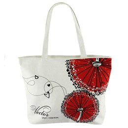 Shopping Bags Models Online | Shopping Bags Models for Sale