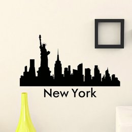 New York City Decorations Online | New York City Decorations for Sale