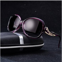 $enCountryForm.capitalKeyWord Canada - The new women's polarizing sunglasses are sold by the classic manufacturer of the famous brand, XY100 sunglasses