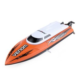 $enCountryForm.capitalKeyWord Canada - UDI 001 Mini RC Speedboat Tempo Power Venom 2.4G Remote Control Boat with Auto Rectifying Deviation Direction Function