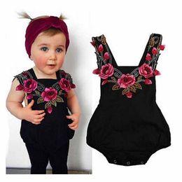 Cheap Designer Baby Clothes Online | Designer Rompers Nz Buy New Designer Rompers Online From Best
