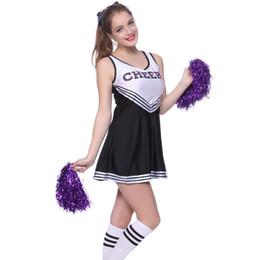 Cheerleaders Halloween Costumes Online | Cheerleaders Halloween ...
