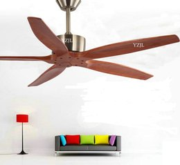 $enCountryForm.capitalKeyWord NZ - Nordic simple home living room dining room no lights ceiling fan no lights European vintage industrial ceiling fan no lights