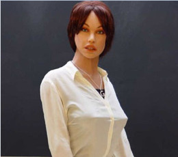 China love dolls, top sex doll for men japaneseJapanese Full Silicon with Metal Skeleton , adult male sex handbag supplier japanese solid full silicon sex doll suppliers
