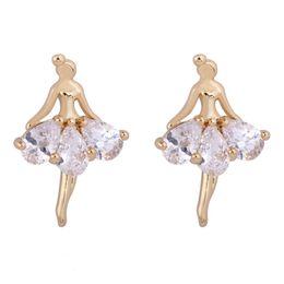Shop Gifts For Ballet Dancers Uk Gifts For Ballet Dancers Free