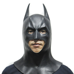 collection of cool masks for halloween cool latex masks reviews - Cool Masks For Halloween