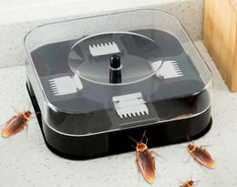 Roach Motel Insect Armadilha em Promoção