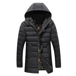 Discount Winter Fashion Trends Men Men S Winter Fashion Trends
