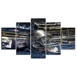 Dallas Cowboys Wall Art football wall canvas online | football wall art canvas for sale