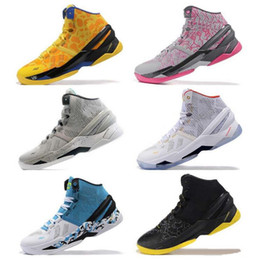 c21fccffe851 stephen curry shoes 5 42 men cheap   OFF58% The Largest Catalog ...