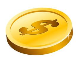 Großhandel Für alte Käufer Produkte Balance Zahlungsauftrag Auftragsverbindung, Zahlungsdifferenz