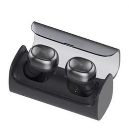 $enCountryForm.capitalKeyWord UK - Q29 TWS Bluetooth Earphones Earbuds Mini Twins True Wireless Stereo Headset Sport Headphones In-Ear Earpieces With Charging Socket Box