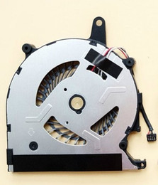 $enCountryForm.capitalKeyWord NZ - New laptop CPU cooling fan for SONY vaio Pro 13 SVP13219CUS SVP132A1CU SVP132A1CP SVP13218SCS SVP132A1CL SVP132A3BT