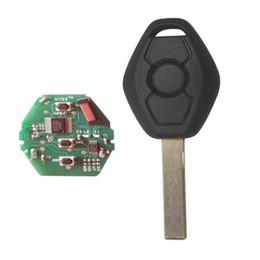 Shop Smart Car Keys Buttons Uk Smart Car Keys Buttons Free